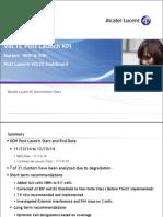 NOH SOH Hasati KPIs Drives Summary 122214