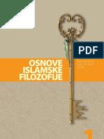 Osnove islamske filozofije sv. 1.