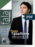 A0 Suoniamo il Flauto Dolce FALAUT 01012014.pdf