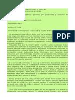 curatare-ficat-fiere.pdf