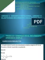 Presentación Samuel 2(dinamica).pptx