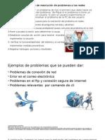 Redes y Pc Portatiles