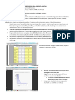 Neurofisiología - Adicciones (11!10!2012)