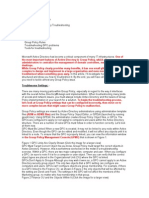 119379829-Active-Directory-Group-Policy.pdf