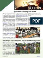 IITA Bulletin 2260