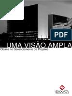 Publicacao_4