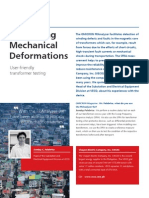 FRAnalyzer_Identifying_Mechanical_Deformations_2011__issue1.pdf