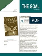 The Goals Um