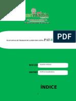 1.PATRED. DRE 2015 (2)