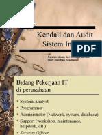 audit-kontrol.pdf