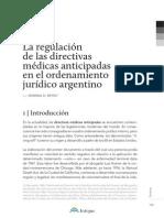 Romina Reyes.pdf
