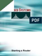 CCNA ICND PPT 2.0 D20S01L03