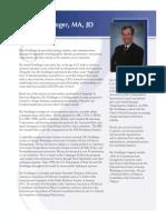 Nordlinger Associates, Inc. -- Politics and Public Affairs