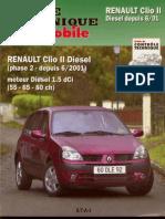 Renault.clio.2.Diesel