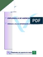 M2 EmplAgenViaj ElInformadorTuristico.