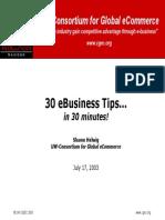 07_30_eBusiness_Tips_EST.pdf