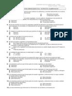 03_eso_posibles Preguntas Ud 4 - Nutrición y Alimentación__ (1)
