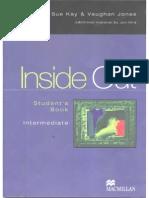 Inside Out Intermediate