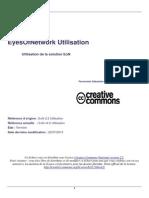 FR - Eon v4 Utilisation