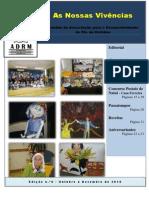 boletim n.º6 PDF.pdf