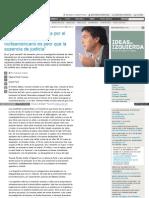 Www Pagina12 Com Ar Diario Elpais 1 260940 2014-11-30 HTML