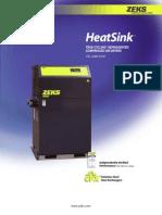 ZEKS HeatSink 150-2400 (Aug 2013)
