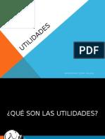 utilidades-120630014232-phpapp01
