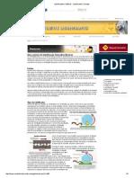 Lubrificantes sintéticos - Lubrificante Concepts.pdf