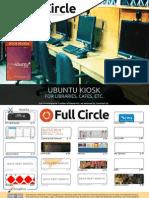 Full Circle Magazine - issue 93 EN