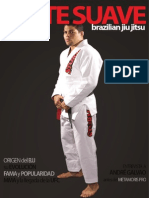 revista+bjj+issuu