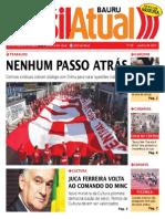 Jornal_Bauru_09 (1)