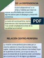 teoriadeladependencia.pptx