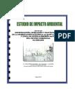 Doc_10426_EIAD SE Shopping El Dorado Dic 13-1