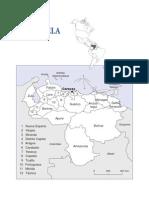 Perfil Pais Vzla 2007 OPS OMS.pdf