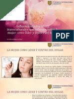 Influencias culturales y transculturales que influyen sobre la.pdf