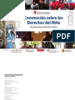 convencion15-18-101214110126-phpapp01