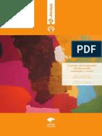 DESARROLLO ECONOMICO 1.pdf