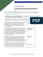 discursive essay on poverty so upper intermediate discursive essay