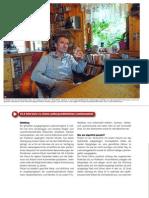 Interview mit Robert Kerneza.pdf