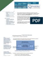 1.Operaciones_finacieras