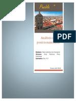 posicionamiento merca.pdf