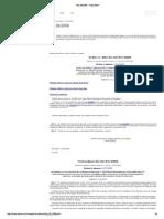Hg 28_2008 - Help Isdp