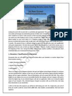 Best Job Searching eBook & Resource in Dubai UAE