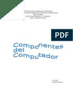 Componentes de Un Computador[3]