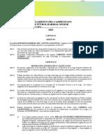 Reglamento de Competencia 2015 (1)