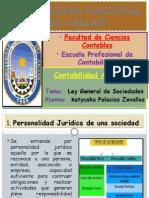CUESTIONARIO CONTABILIDAD.pptx