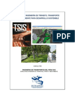 BROCHURE INTRAPERU 2011.pdf
