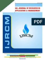 ijrcm-2-IJRCM-2_vol-3_2013_issue-6_June-art-22.pdf