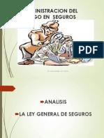 Cod.monetario-ley Gral de Seg. Decreto 1147
