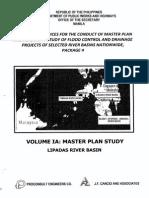 LRB-Vol 1A-Master Plan Study.pdf
